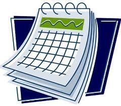 calendrier-clipart.jpg