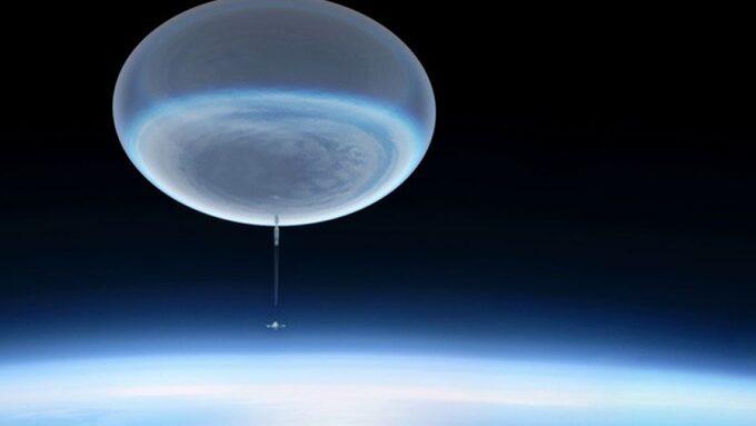 cover-r4x3w1000-5f1ff9083497d-high-altitude-balloon-1041.jpg